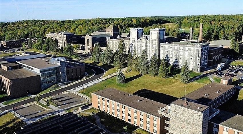Duluth Bethel St. Scholastica 09-04-2017